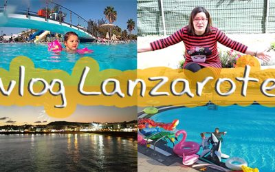 POr fiiiiin el vídeo de Lanzarote